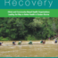 Eastern Burma Health Recovery, Decades Away (The Long Road to Recovery)